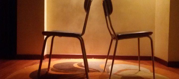 La solitudine, racconti di vite vissute, primo episodio